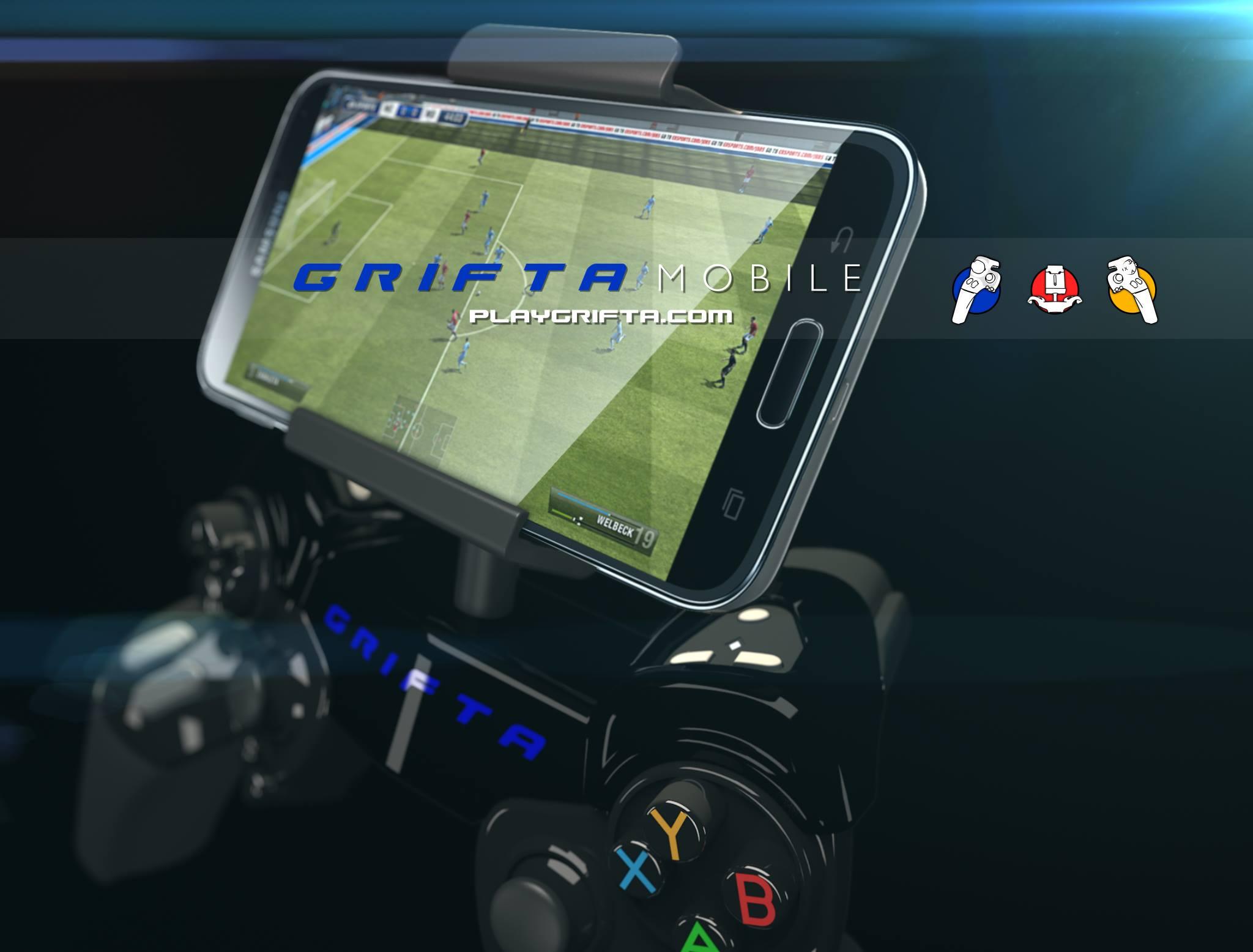 Grifta-Gamepad-05