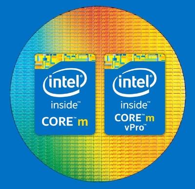 Intel-Core-M-08