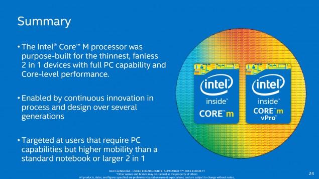 Intel-Core-M-11