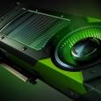 Nvidia-Quadro-05