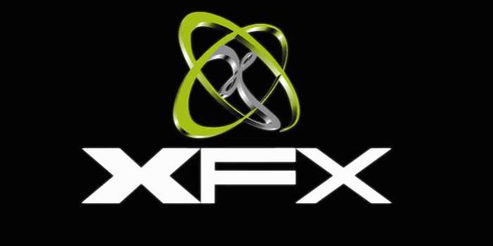 XFX-R9-390-DD-03