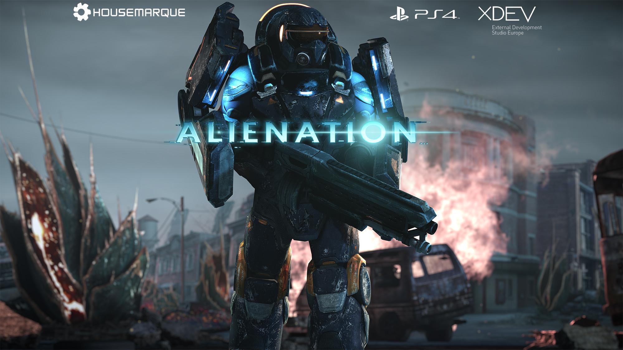 alienation-listing-thumb-01-ps4-us-11aug