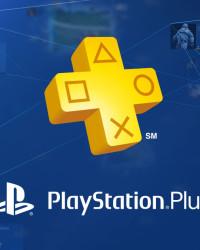 جميع الألعاب المجانية لشهر يونيو لمشتركى خدمة PlayStation Plus