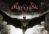 ما يقدمه الباتش الأخير للعبة Batman: Arkham Knight على PC
