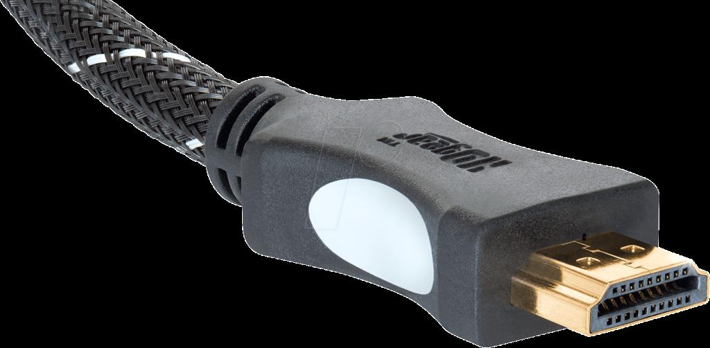 HDMI-03
