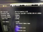 Core i7-5775C