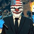 رسمياً لعبة Payday 3 قيد التطوير وشراء حقوق السلسلة من ناشر جديد