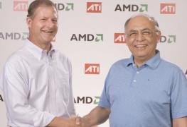 AMD-ATI-08