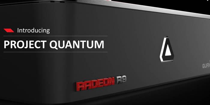 AMD-Project-Quantum-05
