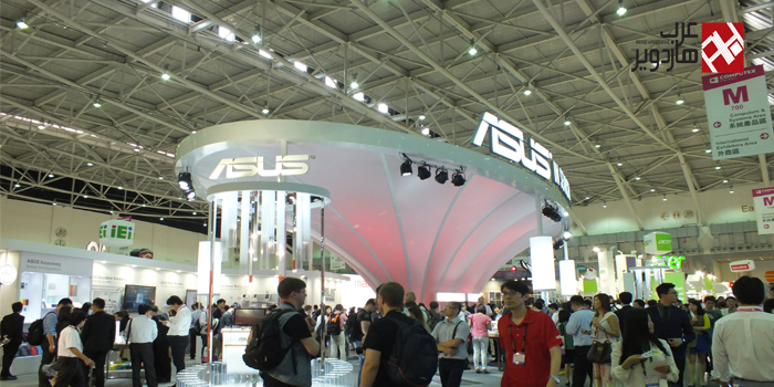 ASUS-Intel-100-04