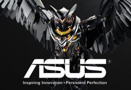 ASUS-Strix-11