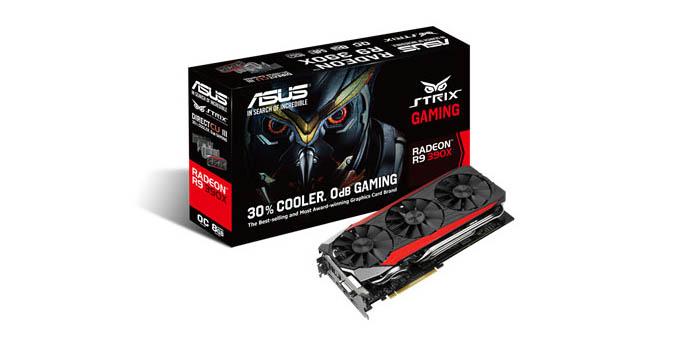 ASUS-Strix-AMD-R300-04