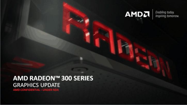 Amd-radeon-300-01