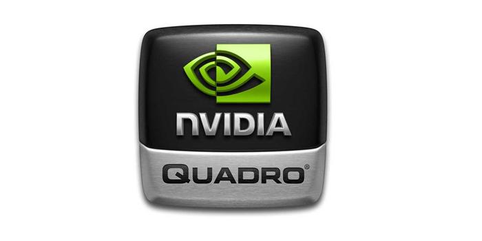NVIDIA-Quadro-01