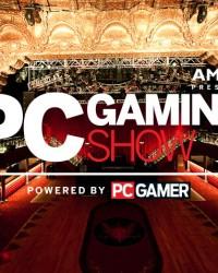 للمرة الثانية بالتاريخ منصة PC ستحظي بمؤتمر جديد بمعرض ألعاب E3