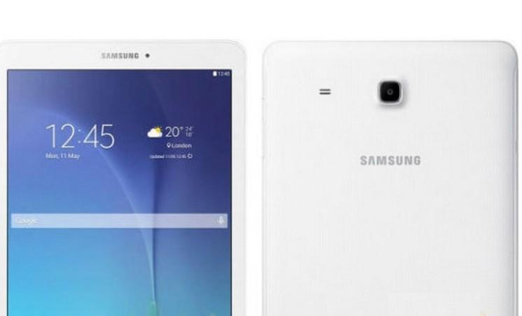 Samsung-Galaxy-Tab-E-9.6-NousTestons1-745x452