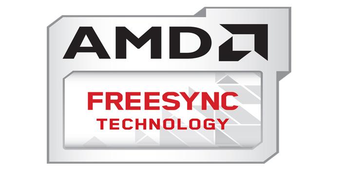 Samsung-UHD-AMD-FreeSync-05