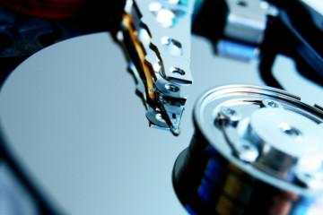 Western-Digital-HDD-09