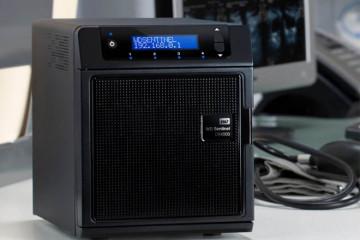 Western-Digital-NAS-05