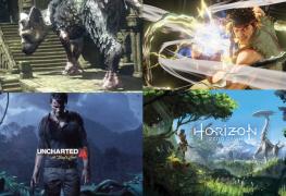 الموعد والتاريخ الرسمي لمؤتمر شركة Sony بمعرض E3 2016