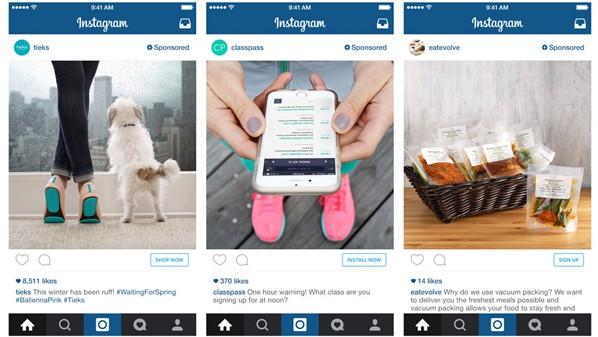 instagram-ads-598x337