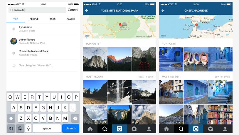 instagram-new-update2