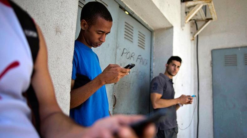 kuba wifi