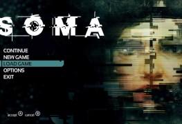 مطوري SOMA لم تحقق الأرباح المطلوب منها ويعملون على تطوير لعبتين