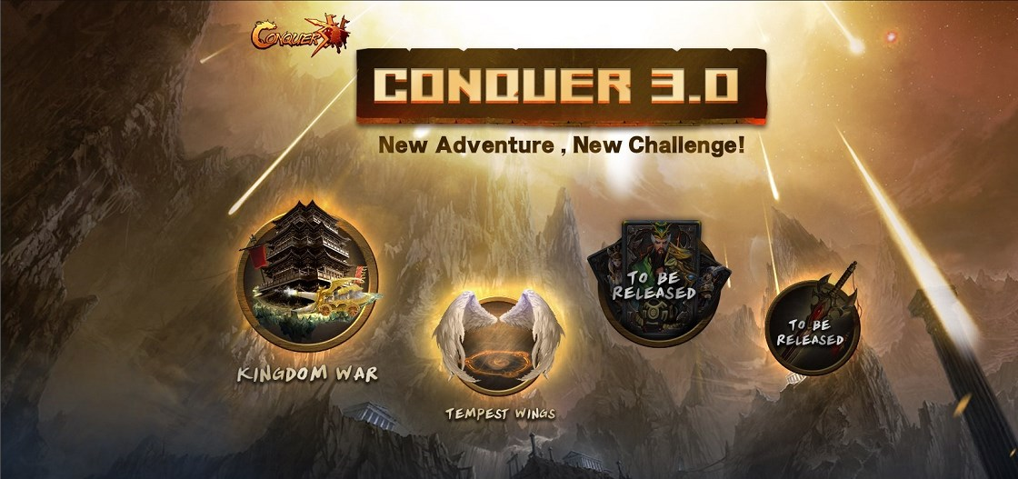 newconquer