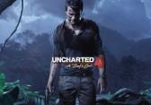 لعبة Uncharted 4 تحقق تقاييم مراجعات أسطورية بالمواقع العالمية