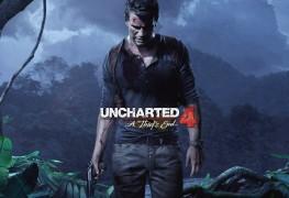 مراجعة تخسف بتقييم Uncharted 4 ورفع دعوى قضائية من قبل اللاعبين