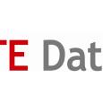 مطوري LOL تواصلنا مع TE Data لحل مشاكل الإتصال للمصريين وفوجئنا بالرد