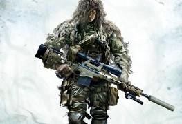 رسمياً لعبة القنص Sniper: Ghost Warrior 3 ستدعم اللغة العربية