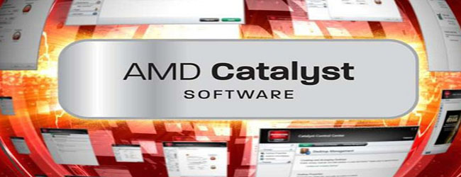 AMD-Catalyst-15.7-WHQL-012