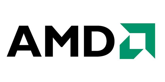 AMD-FirePro-01