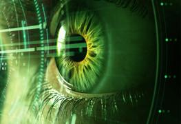 GameWorks-VR-01