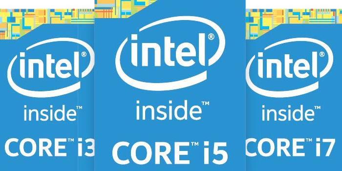 Intel-Desktop-Platform-02