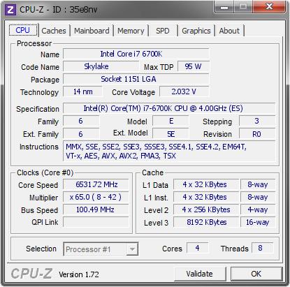 Intel-LN2-02