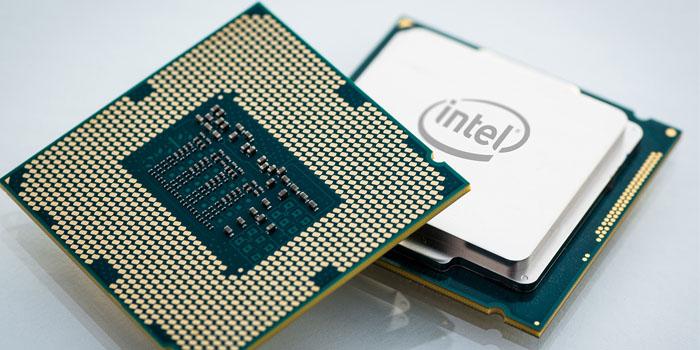 Intel-LN2-03