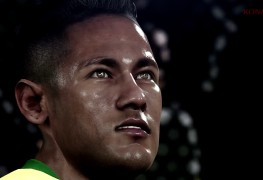 Neymar-PES-2016-E3-Trailer-Face-Screenshot
