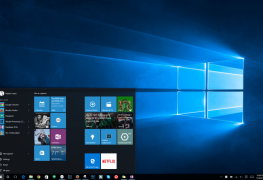 Windows-10-final-1-1200x800