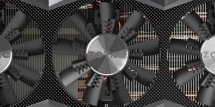 ZOTAC-GTX-980-Ti-AMP-Extreme-07