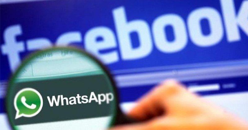whatsapp-facebook واتس اب فيس بوك واتس اب الى فيس بوك