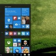 windows10.0.0
