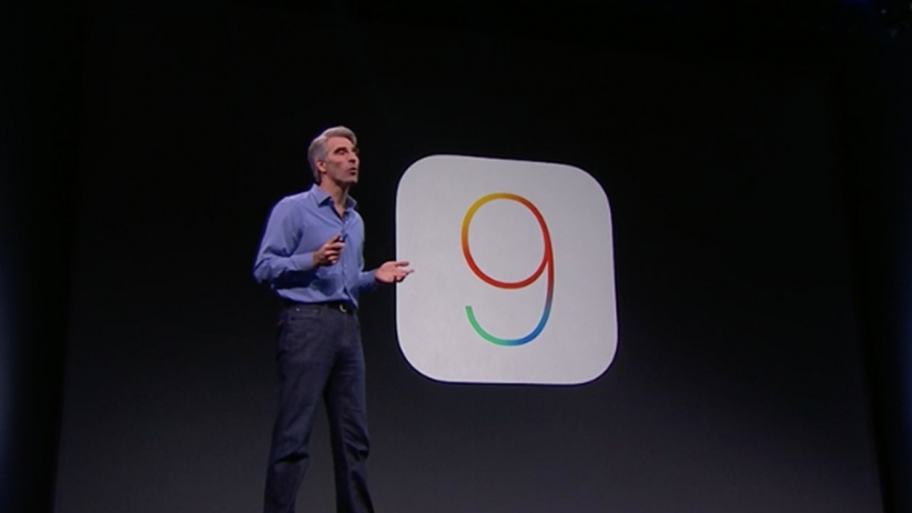 wwdc-apple-shows-off-ios-9