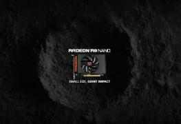 AMD-R9Nano-13