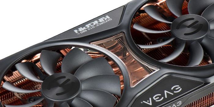 EVGA-GeForce-GTX-980-Ti-KNGPN-24