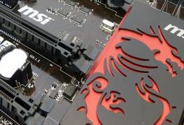MSI-BIOS-03