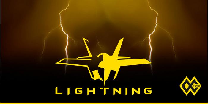 MSI-GTX-980-Ti-Lightning-03