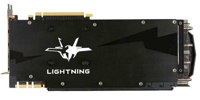 MSI-GeForce-GTX980-Ti-Lightning-05